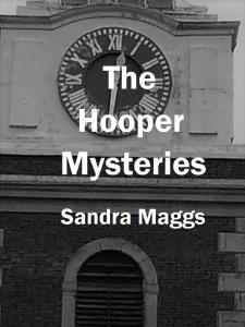 hooper mysteries