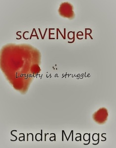 Scavenger 6