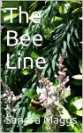 The Bee Line cover