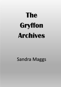 The Gryffon Archives